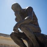 Rodin_The_Thinker_02